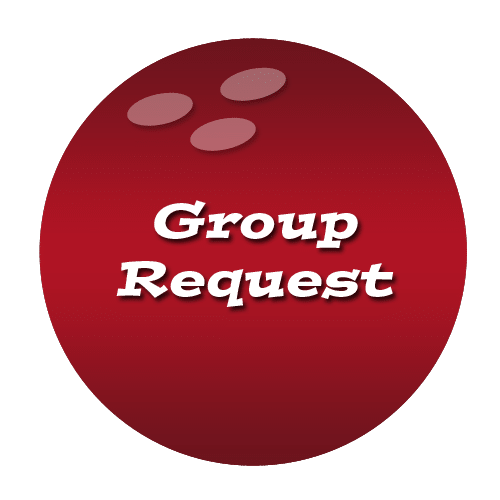 group request button